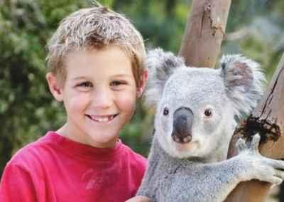 kid-koala